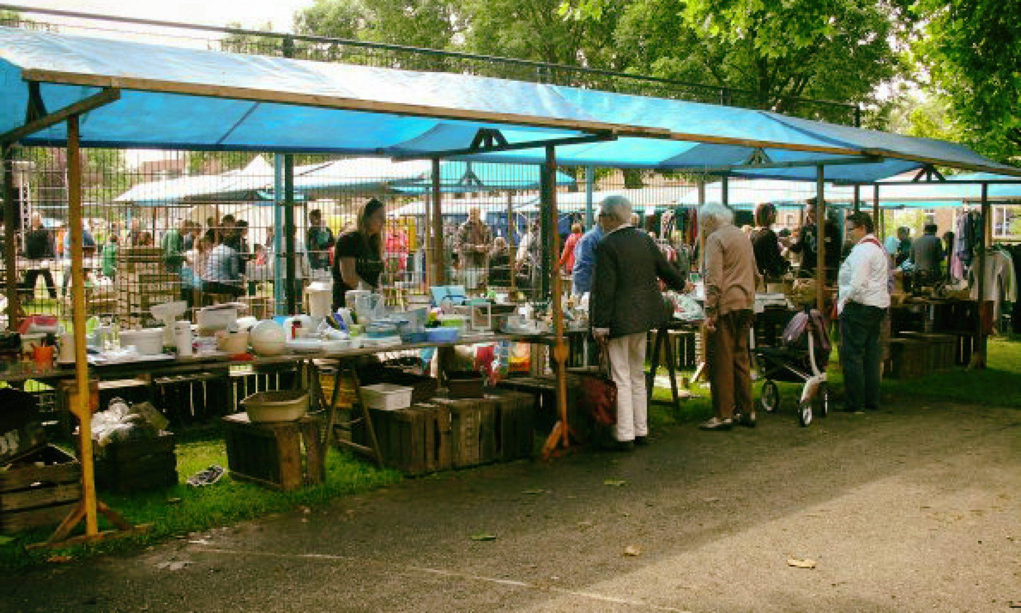 Eshofmarkt