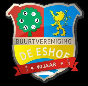 Buurtvereniging De Eshof