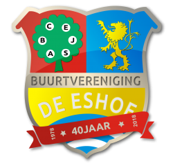 Buurtvereniging De Eshof